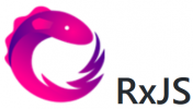 RxJS Consulting