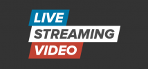 Video Streaming Schulungen