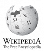Wikipedia Training Courses