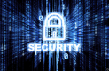 Network Security Schulungen