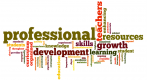 Professional Development Schulungen
