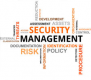 Security Management Schulungen